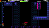 Shovel Knight : Specter of Torment - Une folle escalade !