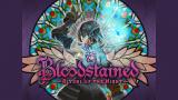 Bloodstained : Trois nouveaux personnages dévoilés