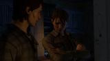 The Walking Dead : A New Frontier Ep. 3 - L'apprentissage à la dure