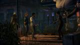 The Walking Dead : A New Frontier Ep. 3 - Un accueil chaleureux