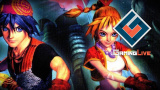 Chrono Cross : Les bases d'un gameplay atypique