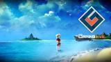 Chrono Cross : Les débuts d'un scénario complexe