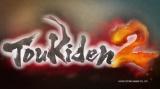 Toukiden 2 : Une piqûre de rappel