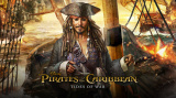 Disney annonce le MMO mobile Pirates of the Caribbean : Tides of War