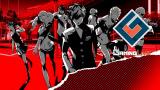 Persona 5 - Les combats, les donjons et les Persona