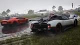 Xbox Scorpio : Forza 7 et Red Dead Redemption 2 tourneraient en 4K