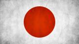 Ventes de jeux au Japon : Semaine 13 - Monster Hunter indétrônable, même avec Musou Stars et Mario Sports