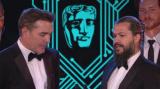 BAFTA Games Awards 2017 : Uncharted 4 rafle la mise