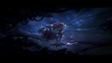 The Elder Scrolls Legends accueille la Confrérie Noire