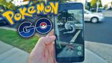 Pokémon GO : Plus de 65 millions de joueurs actifs par mois