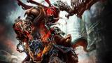 Darksiders : Warmastered Edition sortira bien sur Wii U et prend date