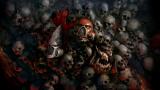 Warhammer 40.000 : Dawn of War 3 - Un jeu de stratégie exigeant et fidèle à la licence sur PC