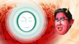 L'infernal programme du Dr Kawashima arrive enfin en Europe