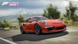 Forza Horizon 3 : Le pack de voitures Porsche en vidéo