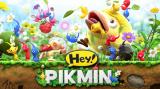 Hey! PIKMIN : le studio Arzest se charge du développement