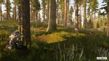 Hunting Simulator nous montre son bestiaire