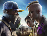 Watch Dogs 2 : No Compromise