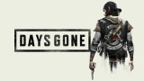 Sony Bend : Un recrutement important pour Days Gone