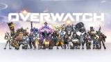 Où se porte le regard des joueurs d'Overwatch ?