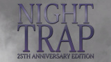 Night Trap : le kitsch intact sur console