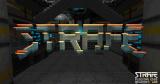 Strafe : L'indé' qui mélange Quake et Rogue-Like