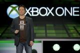 Fable n'est pas mort pour Microsoft...