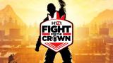 Les JT eSports de la TV en VODS du 28 avril au 01 mai (Splatoon, H1Z1, e-Ligue 1...)