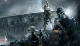 The Division gratuit ce weekend sur PS4, Xbox One et PC