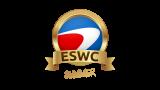 L'ESWC nous donne rendez-vous cet été au Palais des Congrès de Bordeaux