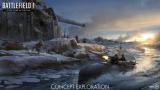 """Battlefield 1 : le DLC """"In the Name of the Tsar"""" sortira à la fin de l'été"""