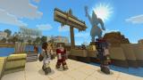 [Rumeur] Minecraft : un affichage 4K natif sur Scorpio ?