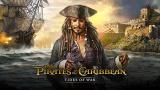 Pirates of Caribbean : Tides of War hisse la grand voile