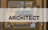 Prison Architect atterrit sur tablettes