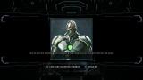 Injustice 2 : Une skin débloquée en liant les versions mobiles et consoles