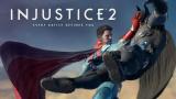 Injustice 2 : Le trailer de lancement est là