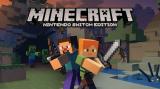 Minecraft reçoit un accueil chaleureux sur Nintendo Switch