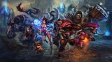 League of Legends : le chat vocal est à l'étude chez Riot Games