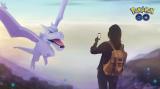 Pokémon GO accueille un nouvel événement : la semaine de l'aventure