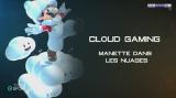 Les JT eSports de la TV en VODS du 13 au 16 mai (Le cloud gaming, Rainbow Six Siege, Clash Royale,...)