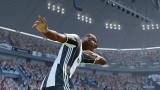PS+ League - FIFA 17 : Tournoi de placement aujourd'hui à 17h