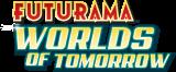Futurama Worlds of Tomorrow : un teaser trailer de Groening