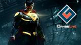 Injustice 2 : Un mode Histoire digne de la Justice League