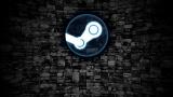 Ventes PC sur Steam : PLAYERUNKOWN'S BATTLEGROUNDS toujours devant Prey