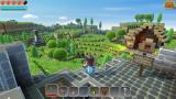 Portal Knights sort d'Early Access et se téléporte sur PlayStation 4 et Xbox One