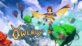 Owlboy, Nine Parchments... de nouveaux jeux indés confirmés sur Nintendo Switch