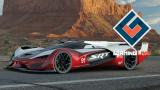 Gran Turismo Sport : daFrans et Panthaa brûlent l'asphalte