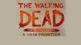 The Walking Dead A New Frontier : Le dernier épisode sort fin Mai