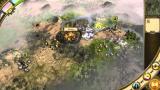 Thea : The Awakening - Le jeu de stratégie tour par tour arrive sur consoles