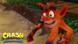 Crash Bandicoot N. Sane Trilogy : Des boss emblématiques font leur retour