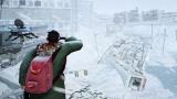 Impact Winter, retour sur trente jours de survie sur PC